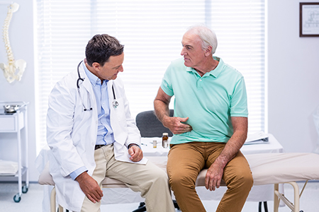 10 Things to Bring to Every Doctor's Appointment | Preparing to See Your Doctor - InHomeCare