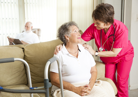 Understanding the Differences Between Palliative and Hospice Care